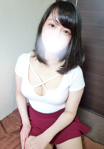 錦糸町メンズエステ・パルム 菊栄(きくえ)まほ