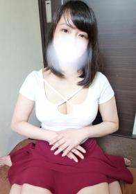 錦糸町メンズエステ 菊栄(きくえ)まほ